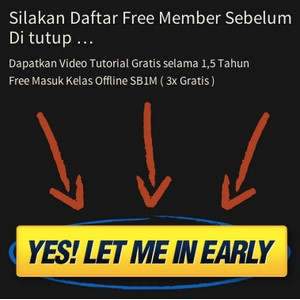 Daftar Free Video