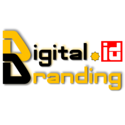 DigitalBranding.ID
