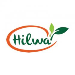 HILWA.ID