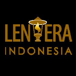 lentera.or.id