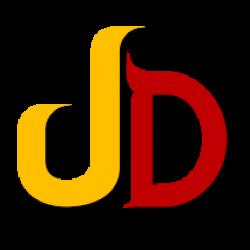 JuraganDaging.ID