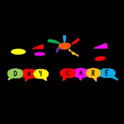 PelitaDayCare.Com